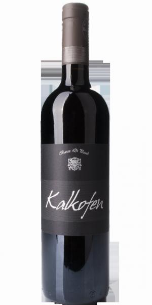 "Kalterersee Klassisch cl. Superiore ""Kalkofen"" 2017 - Baron di Pauli"