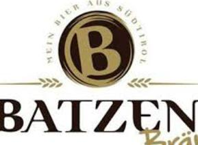 Batzenbräu