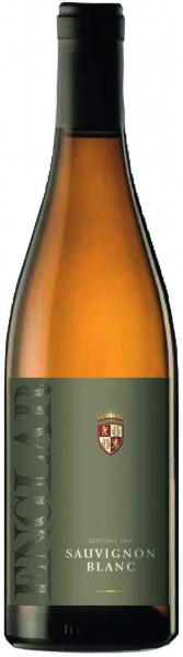 Sauvignon Blanc 2018 - Weingut Schloss Englar