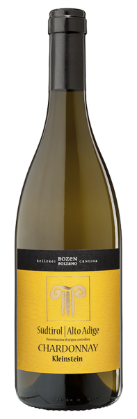 """Chardonnay """"Kleinstein"""" 2017"""