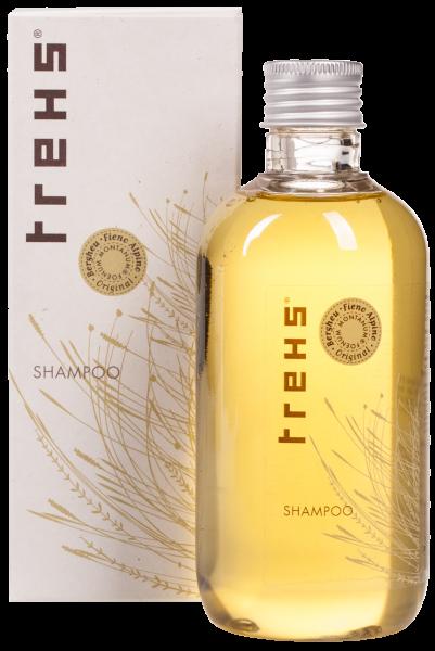 Fieno Alpino Shampoo - Trehs