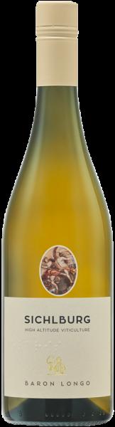 Sichlburg 2018 - Weingut Baron Longo