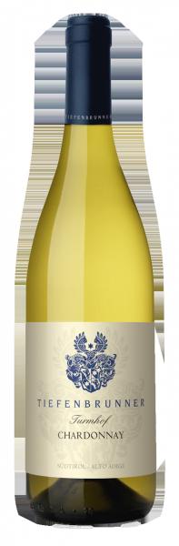 "Chardonnay ""Turmhof"" 2017"