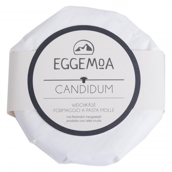 """Weichkäse """"Candidum"""""""