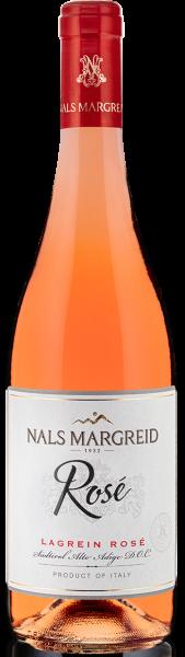 Cuvée Rosé 2019 - Kellerei Nals Margreid