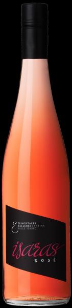 """IGT Rosé """"Isaras"""" 2018"""