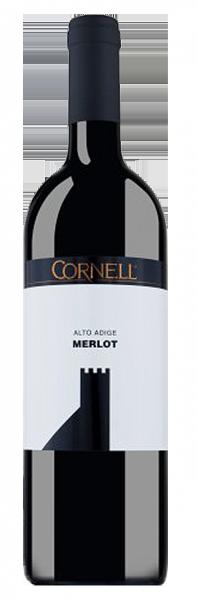 "Merlot Riserva ""Cornell"" 2011"