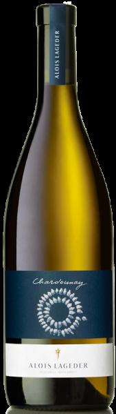 Chardonnay 2019 - Alois Lageder