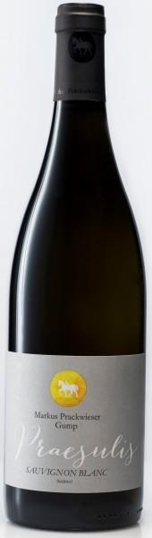 """Sauvignon """"Praesulis"""" 2016"""