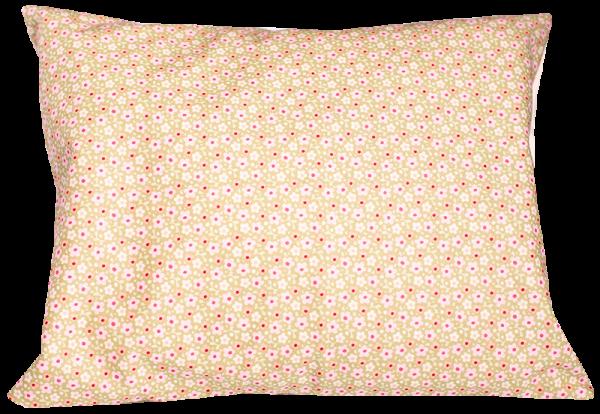Cuscino in cirmolo verde - Schnalser Säge