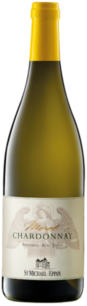 "Chardonnay ""Merol"" 2018 - Kellerei St. Michael Eppan"