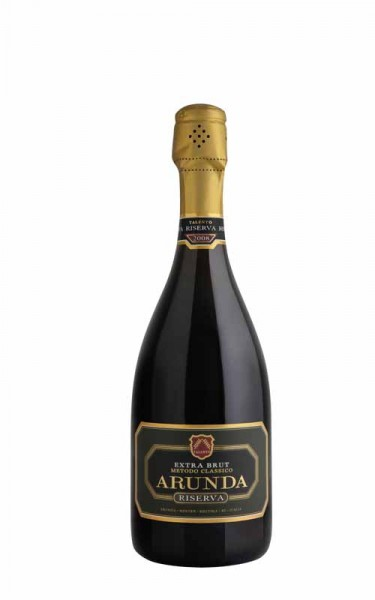 Weingut Arunda Extra Brut