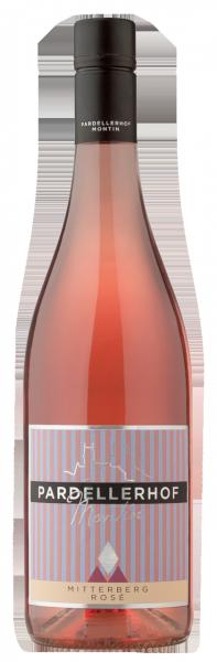 Vernatsch Rosé 2017