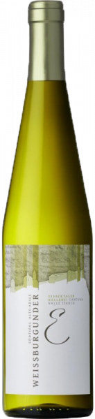 Pinot bianco 2019 - Eisacktaler Kellerei