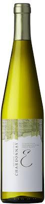 Chardonnay 2019 - Eisacktaler Kellerei