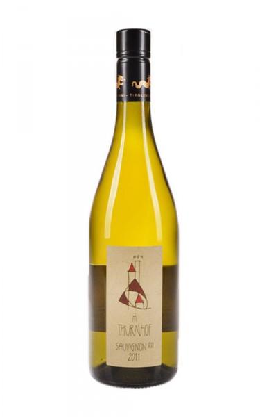 Weingut Thurnhof Sauvignon 800