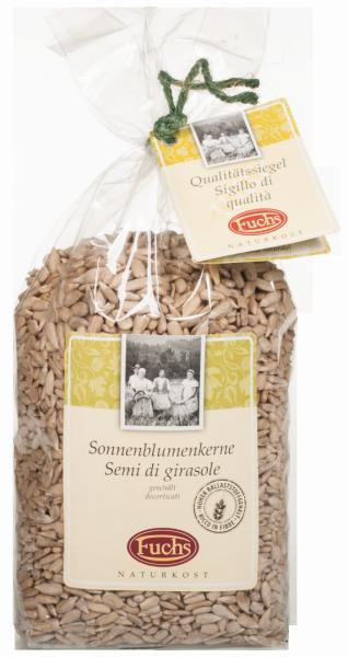 Semi di Girasole decorticati - Fuchs Privatmühle