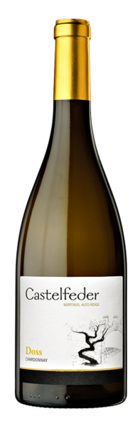 "Chardonnay ""Doss"" 2018"