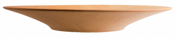Holzschüssel Ahorn - Pur Manufactur