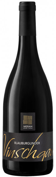 Pinot Nero 2018 - Kellerei Meran