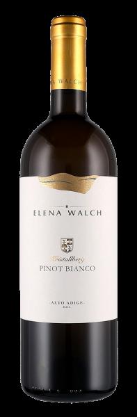 Weissburgunder 2020 - Weinkellerei Elena Walch