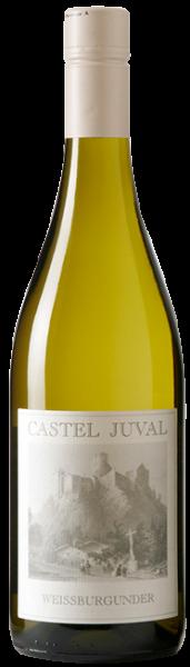 Pinot Bianco 2019 - Weingut Unterortl