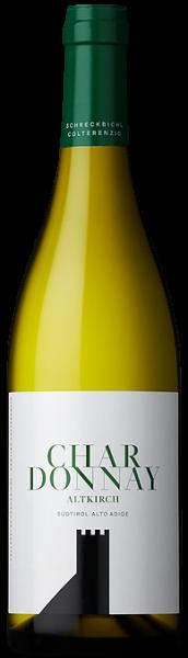 """Chardonnay """"Altkirch"""" 2019 - Kellerei Schreckbichl"""