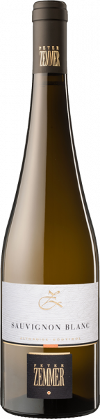 Sauvignon 2019 - Weingut Peter Zemmer