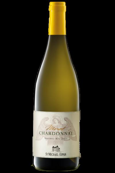 "Chardonnay ""Merol"" 2017"