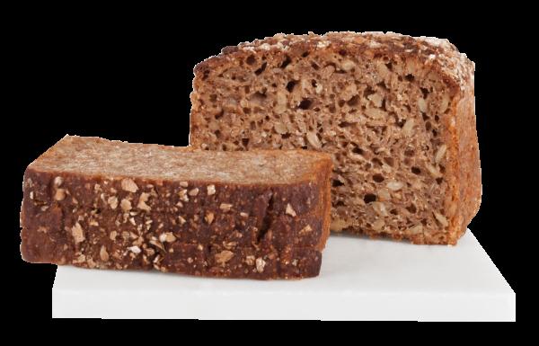Kornbrot Dinkel Bio - Bäckerei Schuster
