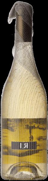 "Cuvée Bianca Riserva ""LR"" 2015"