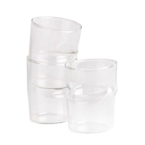 Bicchiere - Pur Manufactur