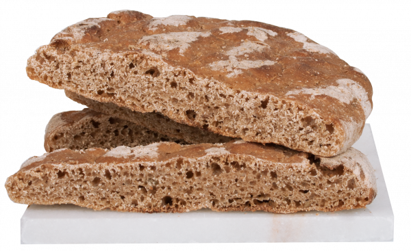 Original Ultner Brot Bio - Ultner Brot