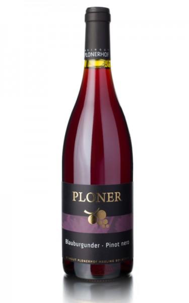 Weingut Ploner Blauburgunder
