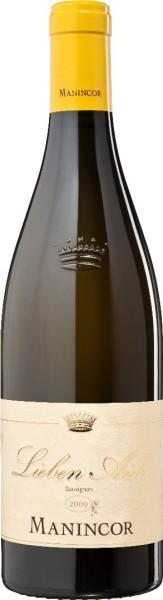 """Sauvignon Blanc """"Lieben Aich"""" Bio 2019 - Weingut Manincor"""