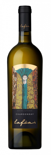 "Chardonnay ""Lafóa"" 2018 - Kellerei Schreckbichl"