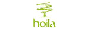 Hoila