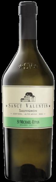 "Sauvignon ""Sanct Valentin"" 2018"