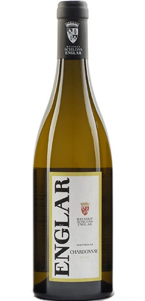 Chardonnay 2016 - Weingut Schloss Englar