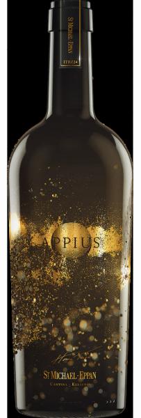 """Cuvée Bianco """"Appius"""" 2015 - Kellerei St. Michael Eppan"""