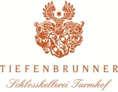 Tiefenbrunner