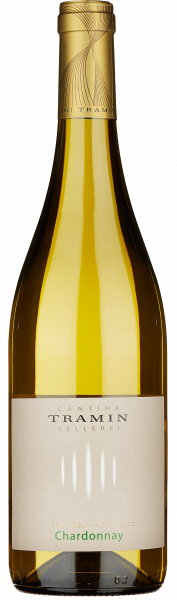 Pinot Grigio 2019 - Kellerei Tramin