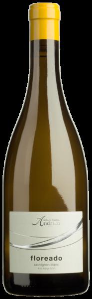 """Sauvignon """"Floreado"""" 2020 - Kellerei Andrian"""
