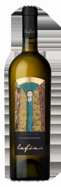 "Chardonnay ""Lafoa"" 2018 - Kellerei Schreckbichl"