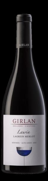 Cuvée Laurin 2016