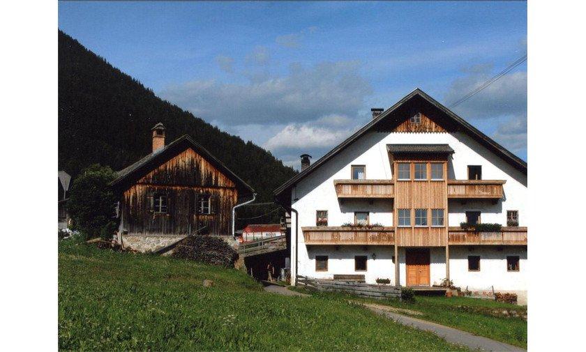 Veiderhof