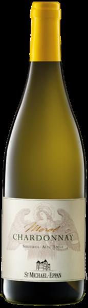 "Chardonnay ""Merol"" 2019 - Kellerei St. Michael Eppan"