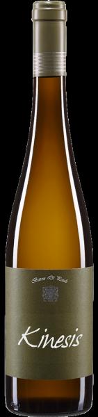 "Sauvignon Blanc ""Kinesis"" 2018 - Baron di Pauli"