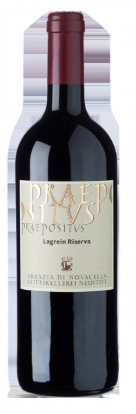 """Lagrein Riserva """"Praepositus"""" 2016 - Augustiner Chorherrenstift Neustift"""