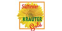 Südtiroler Kräuterschlössl